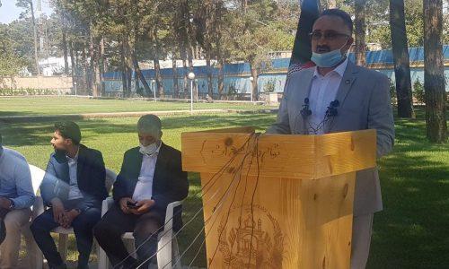 هشدارها از موج دوم ویروس کرونا در هرات