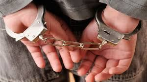 بازداشت یک مرد به اتهام قتل دو زن در هرات