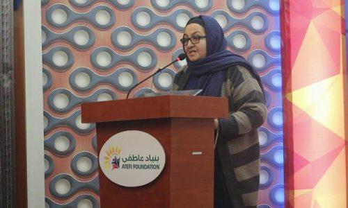 نگرانی مسئولان کمیسیون حقوق بشر هرات از بیسرنوشتی نزدیک به ۱۰ هزار کودک کار در هرات