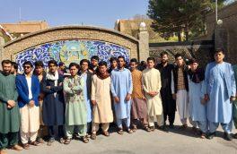 اشتراککنندگان روز نخست آزمون کانکور در هرات: نتیجۀ آزمون بازنگری شود
