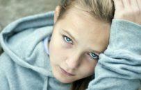 بلوغ زودرس یکی از دلایل نازایی در زنان