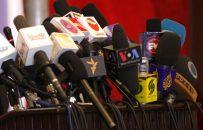 رووفیان: هیچ نهادی حق سانسور نشرات رسانهها را ندارد