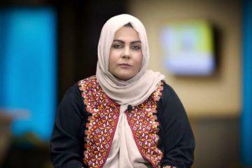 زنان در پشتون زرغون، چه نقشی در تجارت زعفران دارند؟