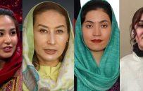بیم روزهایی بدتر در سایۀ بازگشت طالبان
