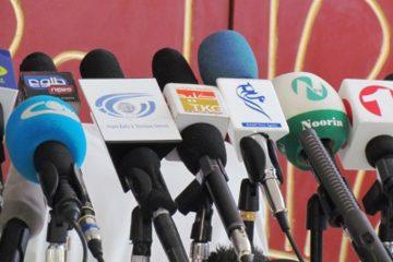 روز جهانی دسترسی به اطلاعات؛ گذشتن از هفتخوان رستم یا گرفتن اطلاعات