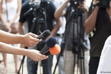 خبرنگاران در هرات: همکاری کم مردم چالشها را دوچند کرده است