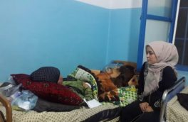 روز جهانی سلامت روان؛ ۹۰ درصد از بیماران روانی در هرات زنان استند