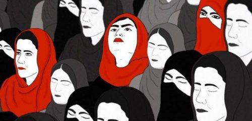 دیدبان حقوق بشر: آزمایش اجباری بکارت، توهین به زنان است