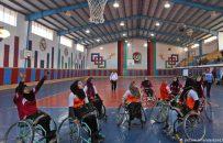 «نگاه حکومت باید به ورزشکاران معلول زن، ویژه باشد»