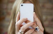 ترس از آزار و اذیت عامل پنهان ماندن هویت زنان در فضای مجازی
