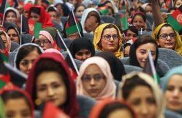 حضور زنان در سیاست ضروری اما ناکافی