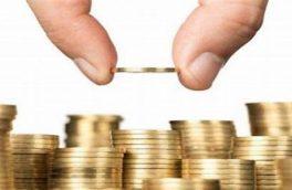 رابطهی مسقیم استقلال مالی زنان با افزایش نقش شان در تصمیمگیریها