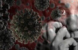 با اضطراب ناشی از کووید-۱۹ چگونه مقابله کنیم؟