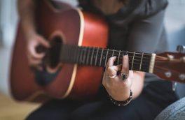 آموزش موسیقی برای زنان هراتی؛ رویایی که دست نیافتنی شده