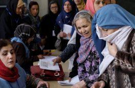 تیفا: تصمیم برگزاری چهار انتخابات در سال آینده «تکاندهنده و نگرانکننده» است