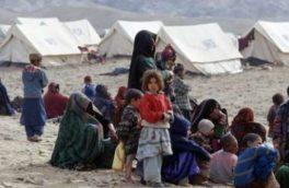 بیش از ۱۸میلیون نفر در کشور به کمک بشردوستانه نیاز دارند