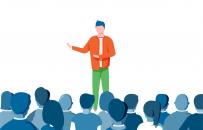 گفتوگوی آگاهانه و نقش آن در تغییرات اجتماعی