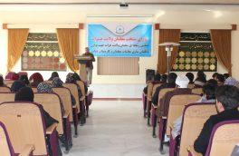یکسانسازی امتیازها؛ خواست آموزگاران از حکومت