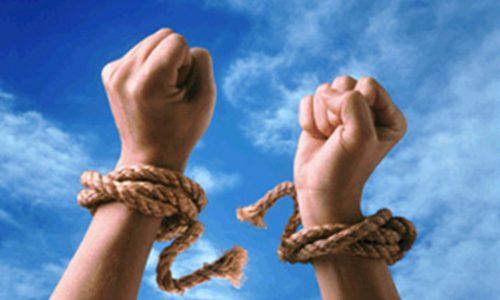 رهایی یا فرقهگرایی