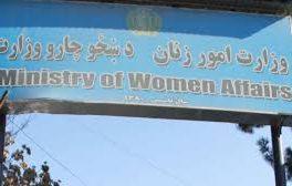 وزارت امور زنان؛ از پالیسیسازی تا صلاحیت اجرایی