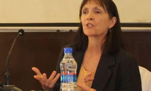 دیدبان حقوق بشر: سال ۲۰۲۱، سال خطرناکی برای افغانهاست