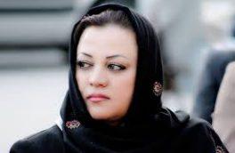 «در مذاکرات صلح، افغانها تصمیمگیرنده نیستند»