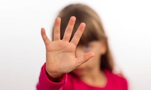 آزارجنسی کودکان؛ پدیدهی آشنا با قربانیان خاموش