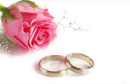 مصارف زیاد، مانع ازدواج جوانان