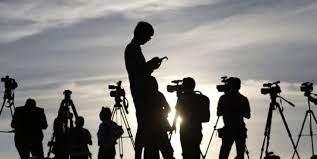 «طالبان خبرنگاران را به صورت شفاهی و کتبی تهدید میکنند»