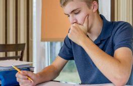 استرس در دانشجویان را مدیریت کنیم