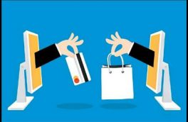مشتریان فروشگاههای آنلاین: تفاوت عکس و جنس زمین تا آسمان است