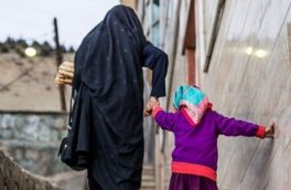 ادارۀ ملی احصائیه و معلومات: بیش از ۷۰هزار خانواده از سوی زنان سرپرستی میشود