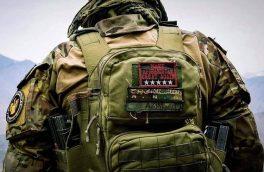 عشق به سرباز؛ جرمی که زنانی مرتکب آن میشوند!
