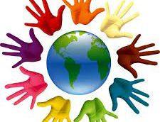 هر عمل فرهنگی متضمن مفهومی از انسان و جهان است