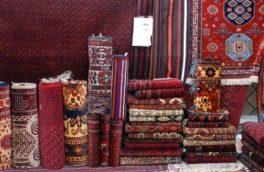 ۹۰درصد از تولیدکنندگان صنایع دستی در افغانستان زنان اند