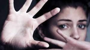 چرا مجلس نمایندگان قانون منع خشونت بر زنان را تصویب نمیکند؟