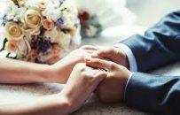 آیا آشنایی قبل از ازدواج به ازدواجی پایدار کمک میکند؟