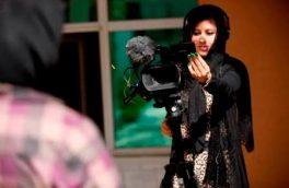 نگرانی خبرنگاران زن از افزایش ناامنیها در هرات