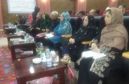 افزایش سه درصدی خودکشی زنان نسبت به مردان در هرات