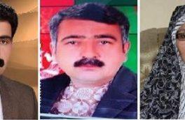 رئیس، معاون و منشی شورای ولایتی هرات انتخاب شدند