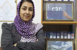 """روابط بینامتنی میان """"داش آکل"""" صادق هدایت و """"مرداره قول است"""" اکرم عثمان"""
