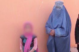 خانوادهیی که بر دخترش تجاوز شدهاست عدالت میخواهد