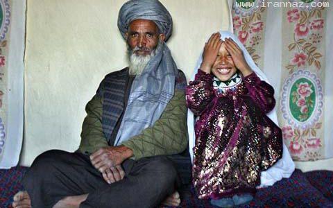 کاهش ثبت آمار ازدواجهای زیر سن در هرات