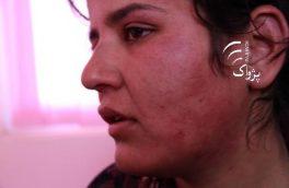استراتیژی ملی مبارزه با خشونت در برابر زنان عملی می شود
