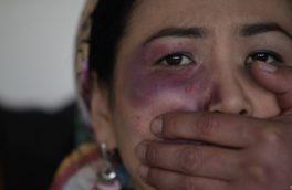 دورنمای تاریک وضعیت زنان در هرات