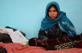 افزایش ۲۰ درصدی افسردهگی در بین زنان هرات