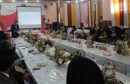 خشونت در برابر زنان هرات در حال افزایش است