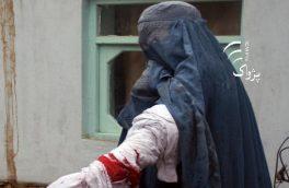 نگرانیها از افزایش خشونت بر زنان در نیمروز