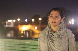 زن افغان نیاز به خودباوری صحیح دارد نه کاذب