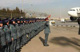 جسد دو مامور پلیس زن در جنوب افغانستان پیدا شد